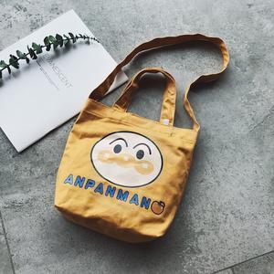 Детская сумка