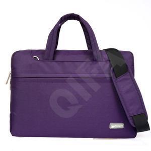 Мужской сумка папка