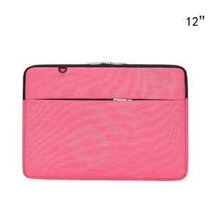 Женский портфель