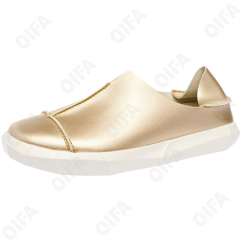 Yyees Com Интернет Магазин Обуви