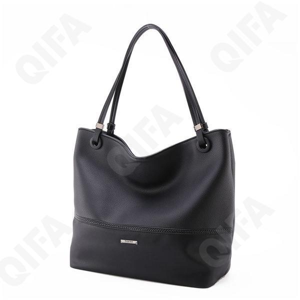 f39b220d5cd0 Женская сумка TOFFY RC726_A918-8070 купить оптом в интернет-магазине