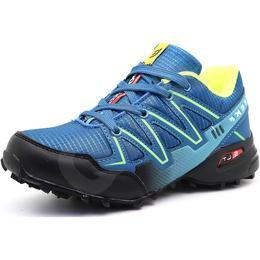 Обувь оптом – прямые поставки более 40 000 моделей обуви b88a9dcfc80