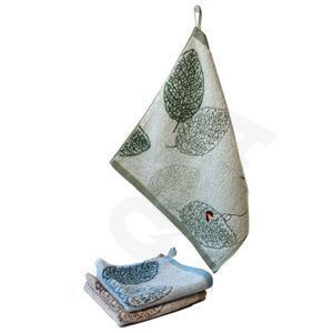 Полотенце-салфетка