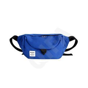 Женский рюкзак на одно плечо