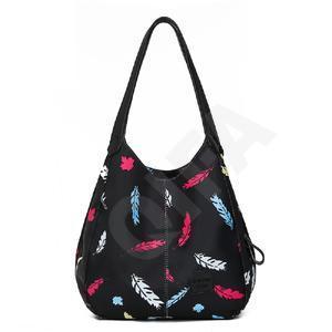 7209ccd3c9f7 Женские сумки оптом – купить по цене производителя