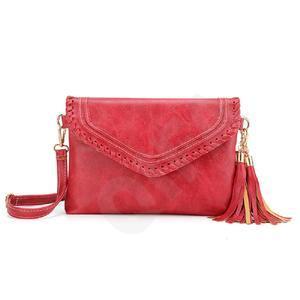 8fab48a493fa Купить сумки оптом по цене производителя с доставкой из Китая