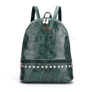 b4f865931af0 Купить сумки оптом по цене производителя с доставкой из Китая