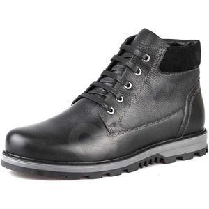 2b534a352 Мужская обувь оптом – купить по цене производителя