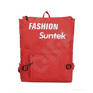 Мужской рюкзак