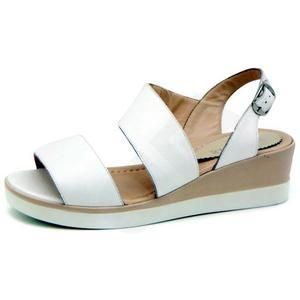 Женская обувь оптом – купить онлайн по цене производителя 38e3b72396e58