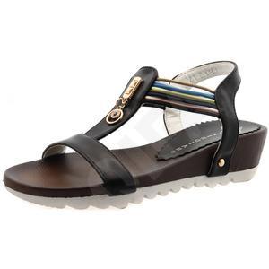 979d0f865 Обувь PINDIAN оптом – купить по цене производителя