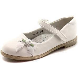 Детские туфли