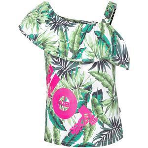Блузка и рубашка