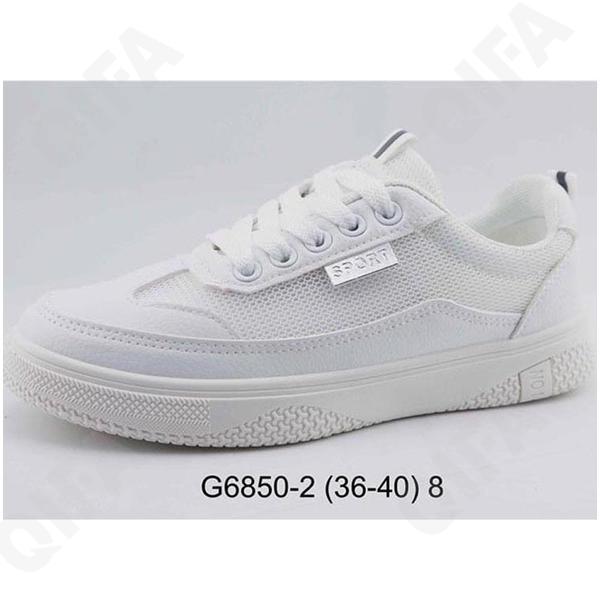 Женские Кроссовки GOGC RC03_G6850-2_Z