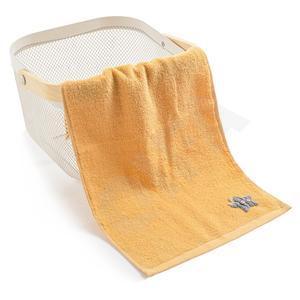 Лицевое полотенце