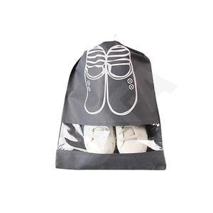 Мешки для обуви