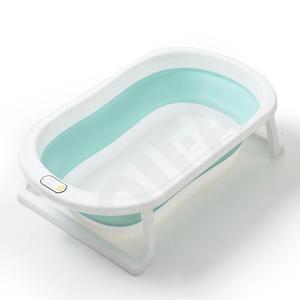 Детская ванночка для купания