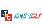 JONG.GOLF