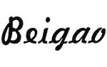 BEIGAO