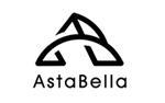 AstaBella