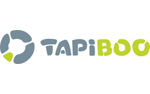Tapiboo