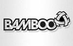 BambooA