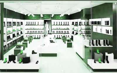 Курс молодого бойца: как открыть успешный магазин обуви. Часть 2