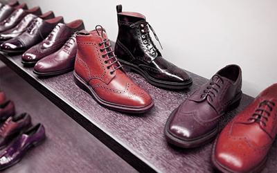Хотите без лишних усилий увеличить продажи в вашем магазине обуви?