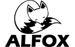 ALFOX