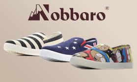Новый бренд превосходного качества: NOBARRO