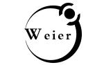 WEIER