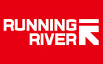 RUNNING RIVER