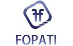 FOPATI
