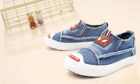 М.МИЧИ и LITOLITO: скидки на детскую обувь до 30%