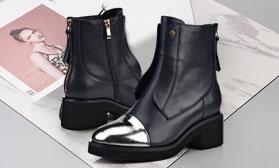 Премиум-качество по очень выгодным ценам: обувь VERA VICTORIA VITA