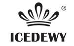 ICEDEWY