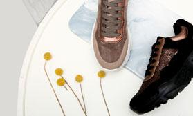 Новая коллекция обуви – уже со скидками!
