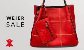 Скидки до 10% на сумки из натуральной кожи: успейте заказать!