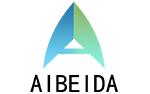 AIBEIDA