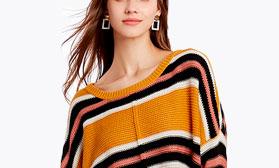 Кардиганы, свитеры и многое другое: более 350 моделей!