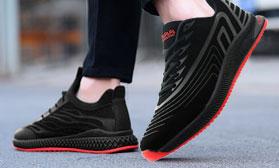 Новый бренд в каталоге: качественные кроссовки на весну!