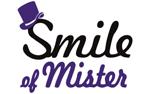 Smile of Mister