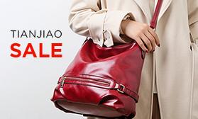 Более 100 моделей сумок со скидкой 10%!
