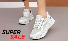 Обувь DINO ALBAT: 85 моделей со скидками!