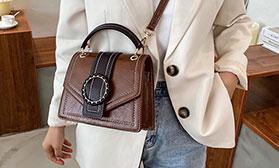 Новинка: сумки XIXI
