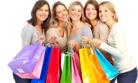 Совместные покупки: важный маленький бизнес