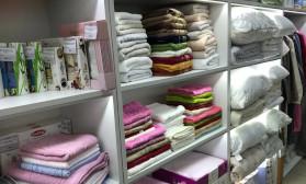 Интернет-магазин текстиля для дома: наш ответ кризису