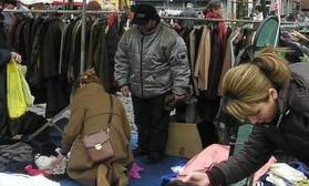 Рынки отмирают, отдельно стоящие магазины не по пути – куда развиваться торговле
