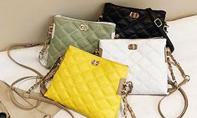 Скидки на женские сумки TAIAO