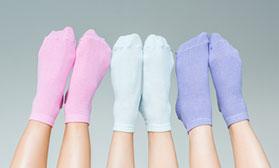 Новинка каталога: носки OEMEN